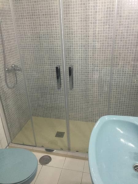 Foto - Apartamento en alquiler en Poniente en Benidorm - 285089888