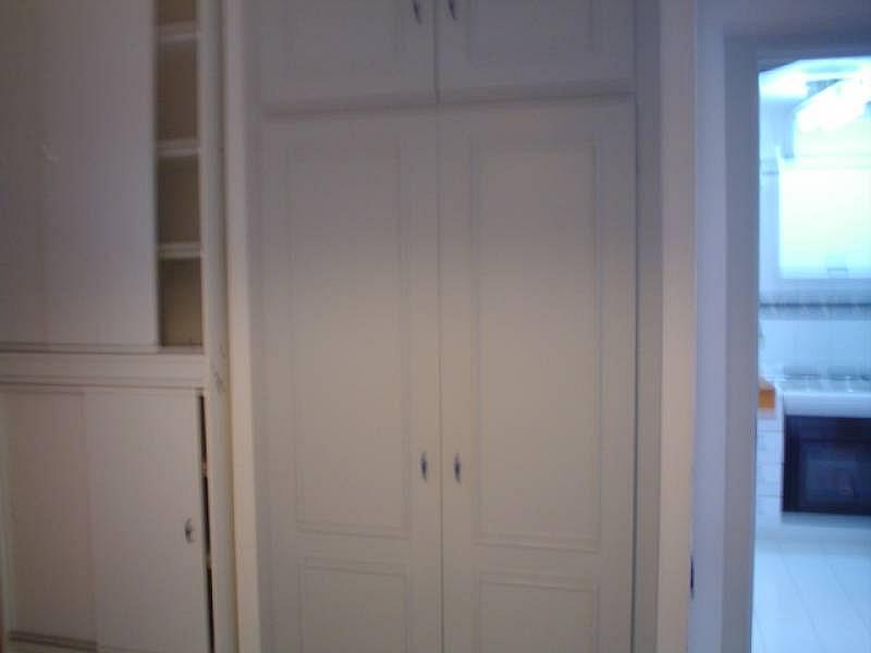 Foto - Apartamento en alquiler en Poniente en Benidorm - 285089891