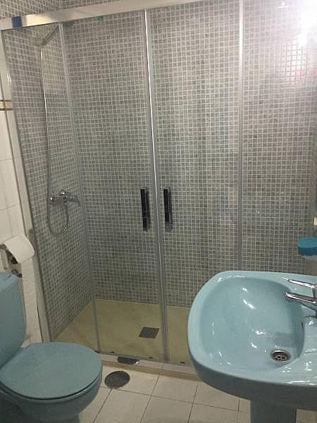 Foto - Apartamento en alquiler en Poniente en Benidorm - 285089897