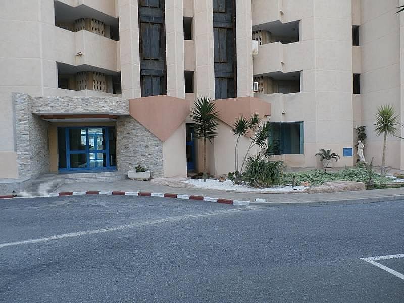 Foto - Apartamento en alquiler en Poniente en Benidorm - 285089906