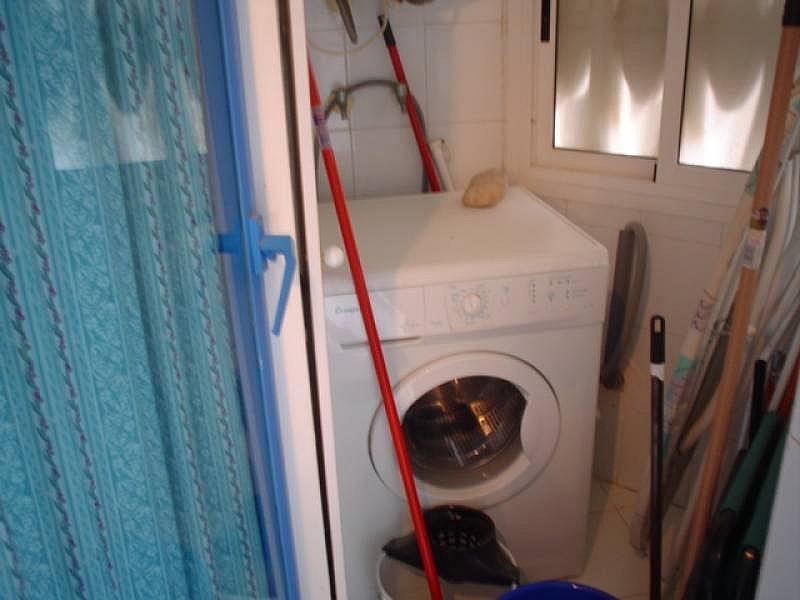 Foto - Apartamento en alquiler en Poniente en Benidorm - 285089912