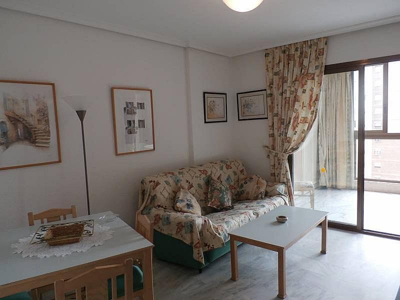 Foto - Apartamento en venta en Levante en Benidorm - 325612115