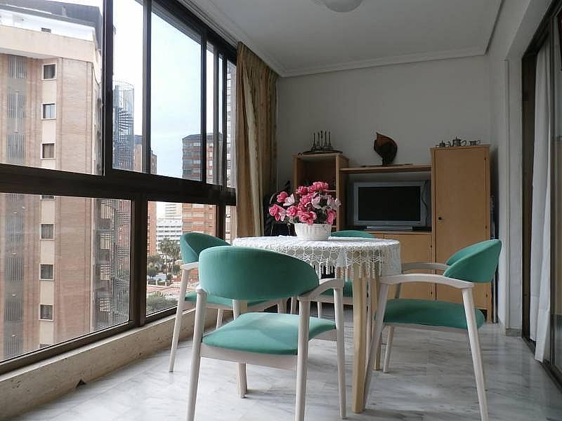 Foto - Apartamento en venta en Levante en Benidorm - 325612118