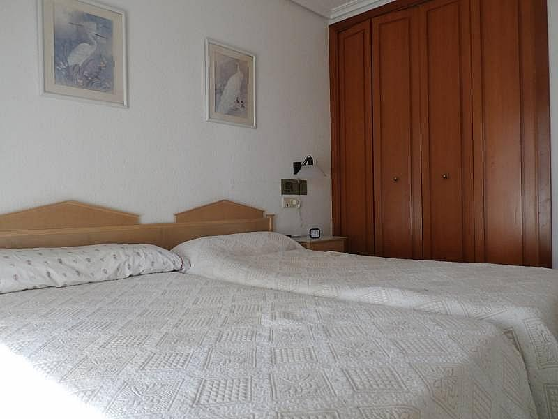Foto - Apartamento en venta en Levante en Benidorm - 325612121