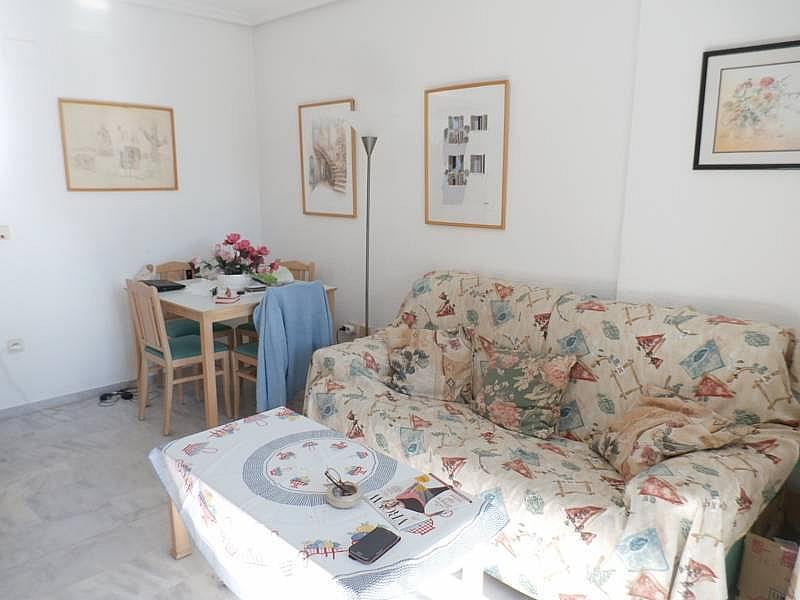 Foto - Apartamento en venta en Levante en Benidorm - 325612124