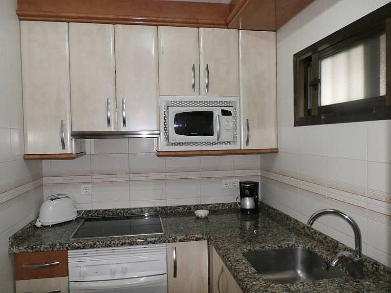 Foto - Apartamento en venta en Levante en Benidorm - 325612127