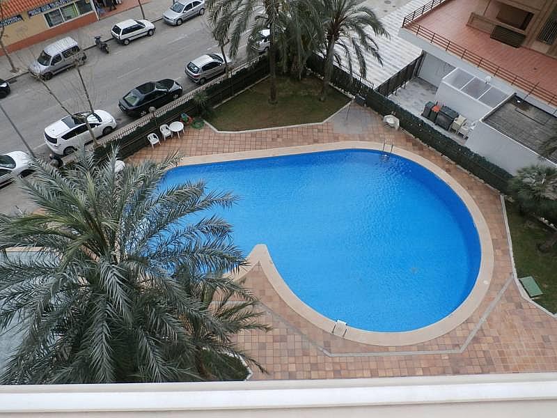 Foto - Apartamento en venta en Levante en Benidorm - 325612130