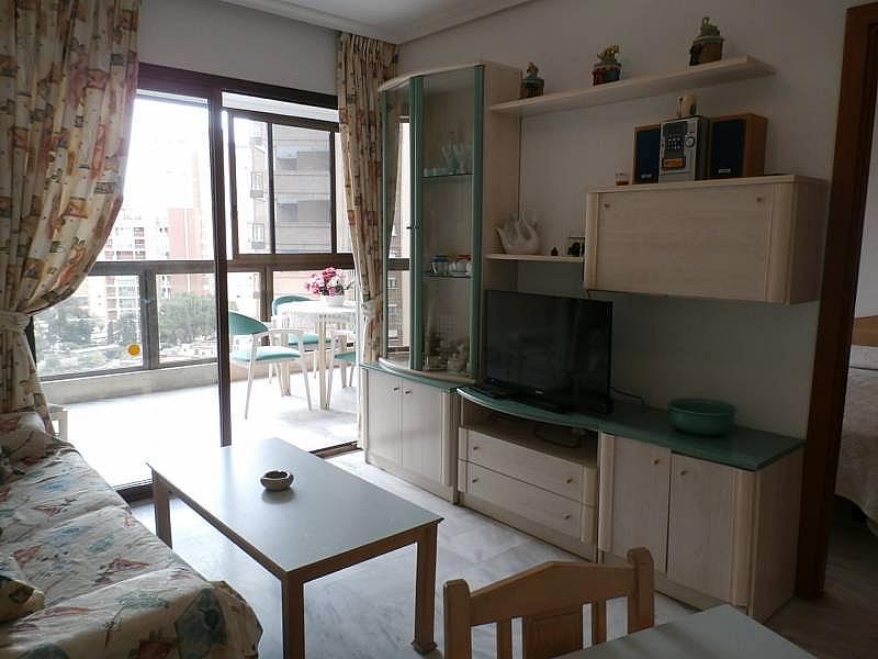 Foto - Apartamento en venta en Levante en Benidorm - 325612133