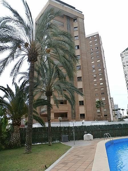 Foto - Apartamento en venta en Levante en Benidorm - 325612136