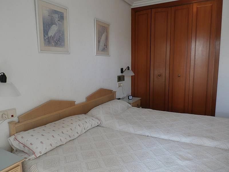 Foto - Apartamento en venta en Levante en Benidorm - 325612139