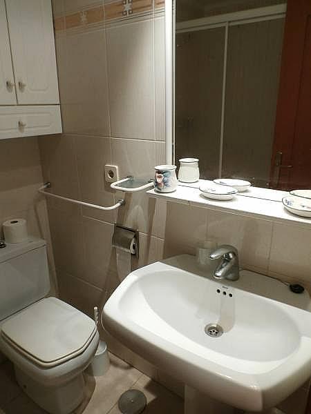 Foto - Apartamento en venta en Levante en Benidorm - 325612142