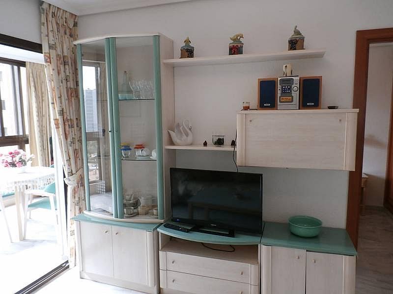 Foto - Apartamento en venta en Levante en Benidorm - 325612145