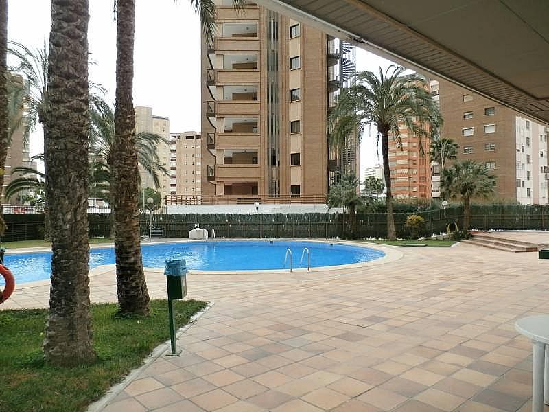 Foto - Apartamento en venta en Levante en Benidorm - 325612148