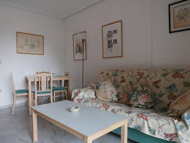 Foto - Apartamento en venta en Levante en Benidorm - 325612151