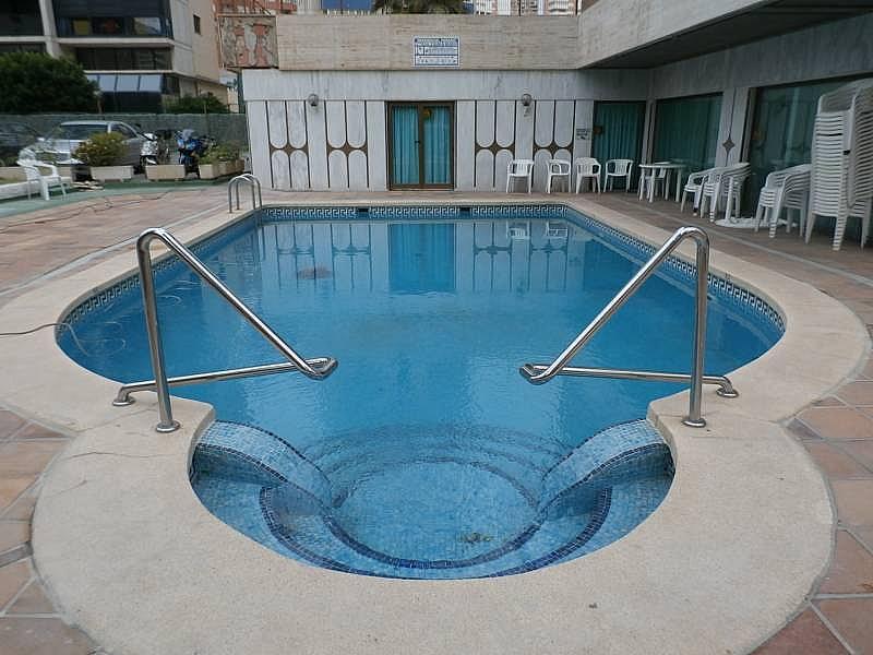 Foto - Apartamento en venta en Levante en Benidorm - 325612154