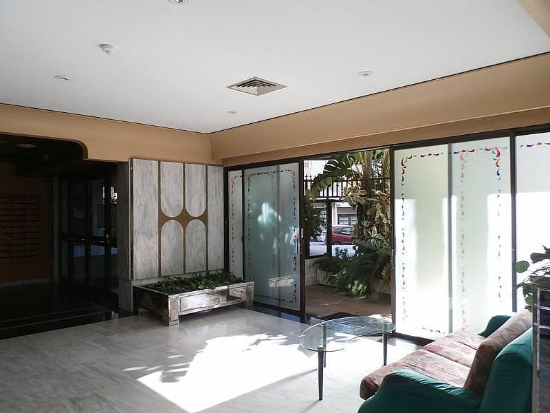 Foto - Apartamento en venta en Levante en Benidorm - 325612157