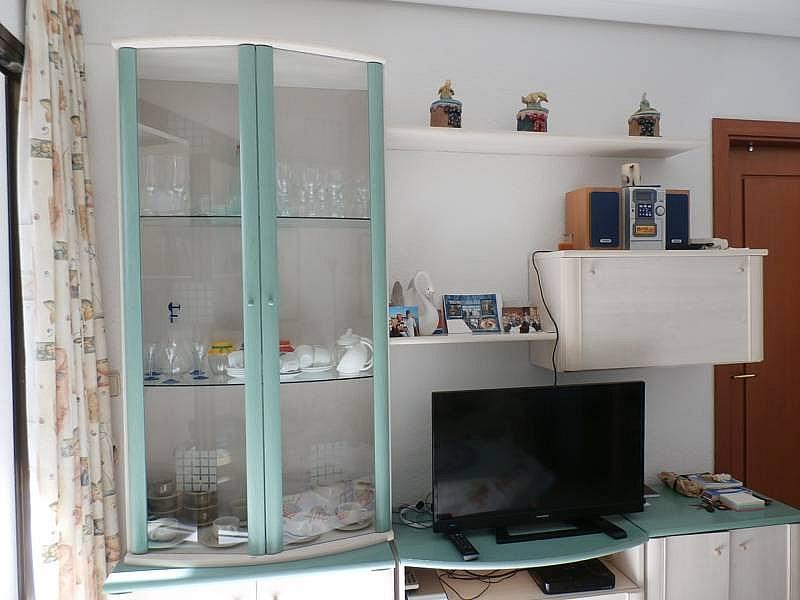 Foto - Apartamento en venta en Levante en Benidorm - 325612160