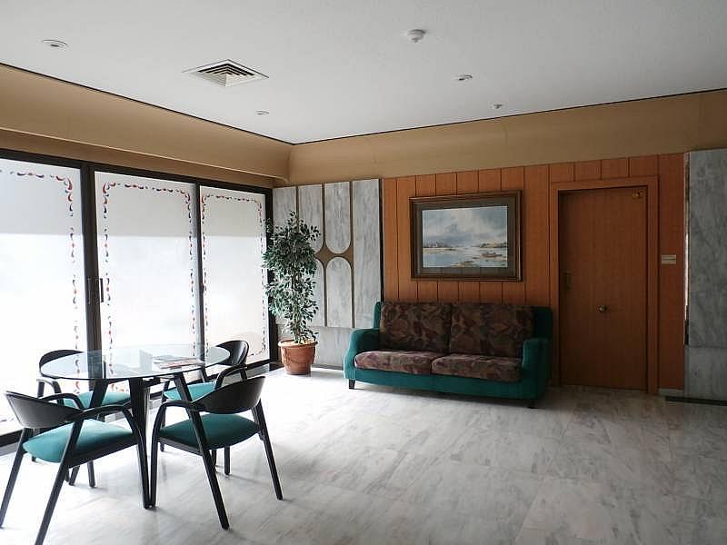 Foto - Apartamento en venta en Levante en Benidorm - 325612163