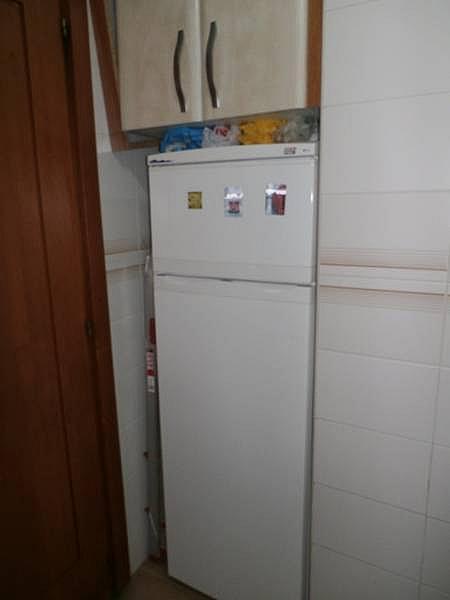 Foto - Apartamento en venta en Levante en Benidorm - 325612166