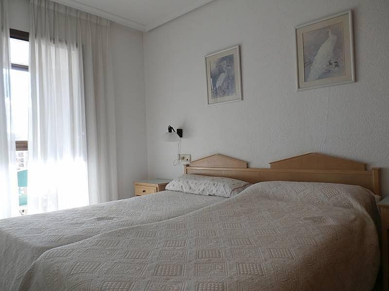 Foto - Apartamento en venta en Levante en Benidorm - 325612169