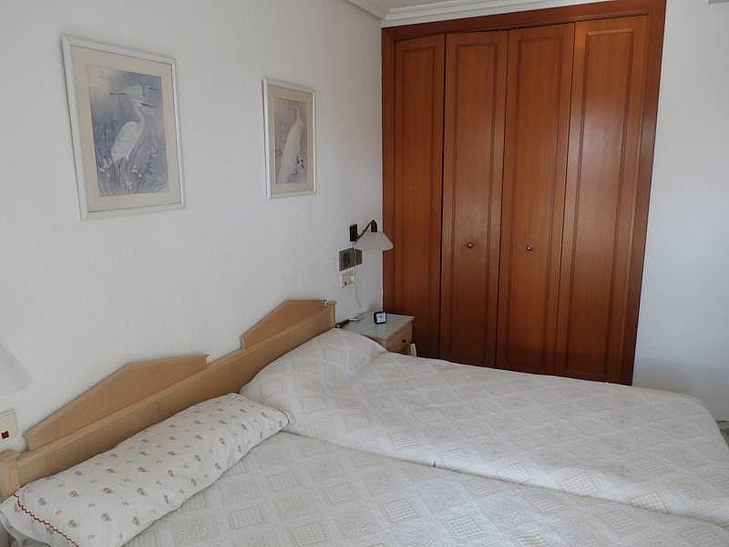 Foto - Apartamento en venta en Levante en Benidorm - 325612172