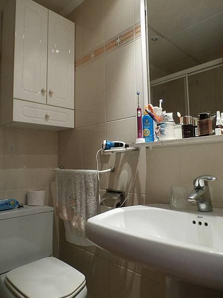 Foto - Apartamento en venta en Levante en Benidorm - 325612175