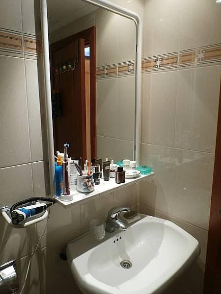 Foto - Apartamento en venta en Levante en Benidorm - 325612178