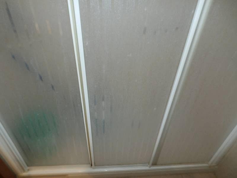 Foto - Apartamento en venta en Levante en Benidorm - 325612181