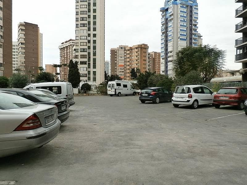 Foto - Apartamento en venta en Levante en Benidorm - 325612184