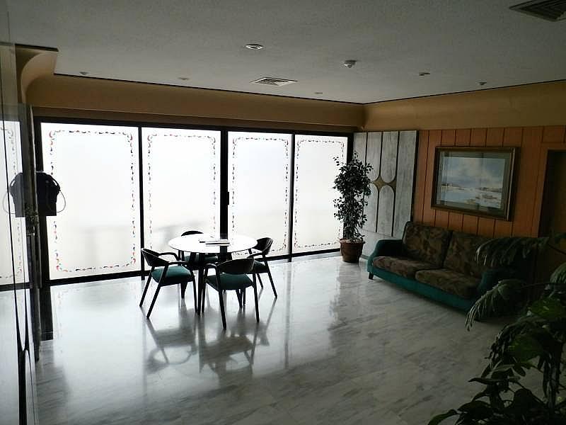 Foto - Apartamento en venta en Levante en Benidorm - 325612187