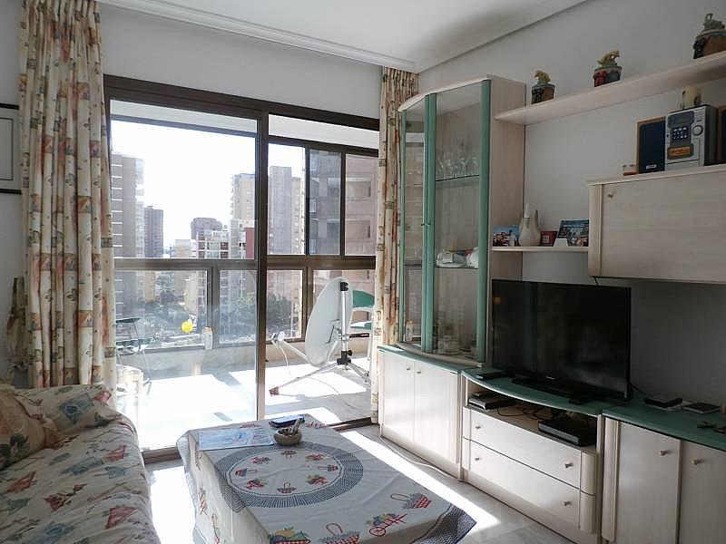 Foto - Apartamento en venta en Levante en Benidorm - 325612190