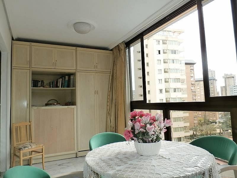 Foto - Apartamento en venta en Levante en Benidorm - 325612196