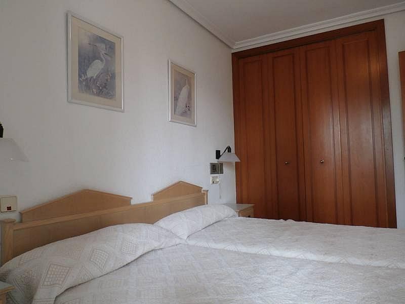 Foto - Apartamento en venta en Levante en Benidorm - 325612199
