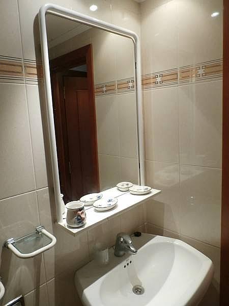 Foto - Apartamento en venta en Levante en Benidorm - 325612208