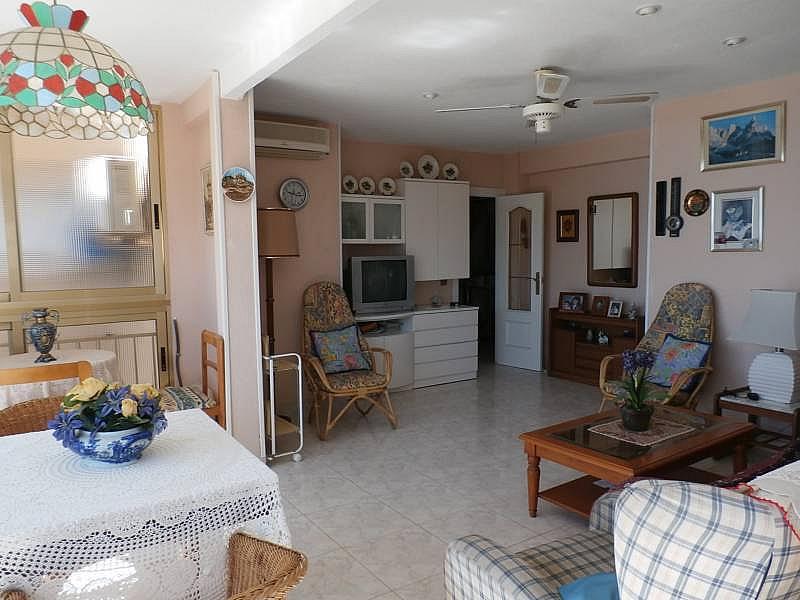 Foto - Apartamento en venta en Poniente en Benidorm - 271429309