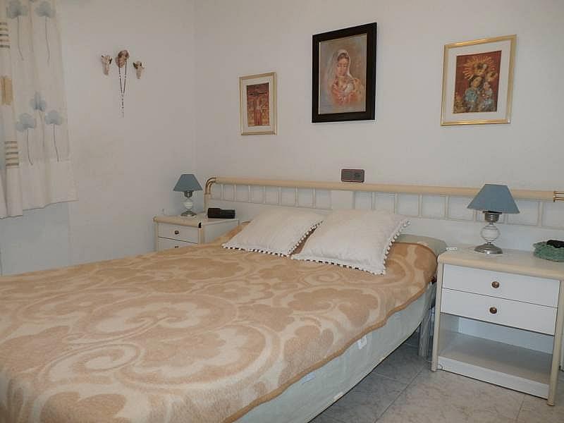 Foto - Apartamento en venta en Poniente en Benidorm - 271429318