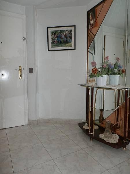 Foto - Apartamento en venta en Poniente en Benidorm - 271429324