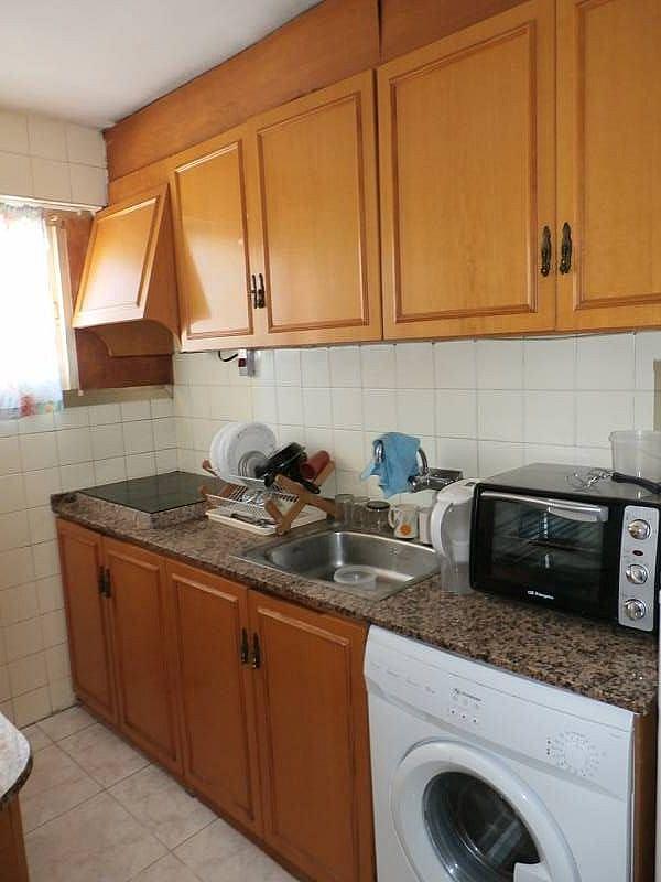 Foto - Apartamento en venta en Poniente en Benidorm - 271429333