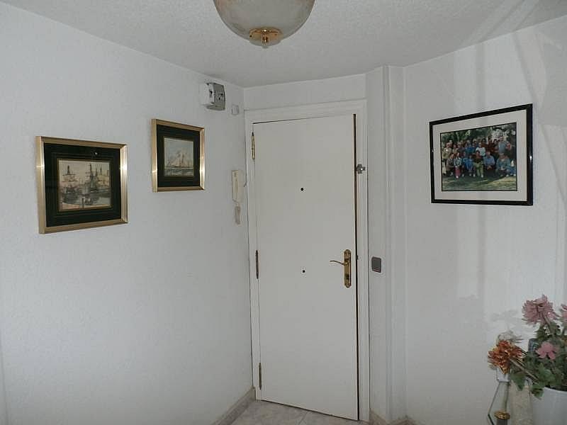 Foto - Apartamento en venta en Poniente en Benidorm - 271429336