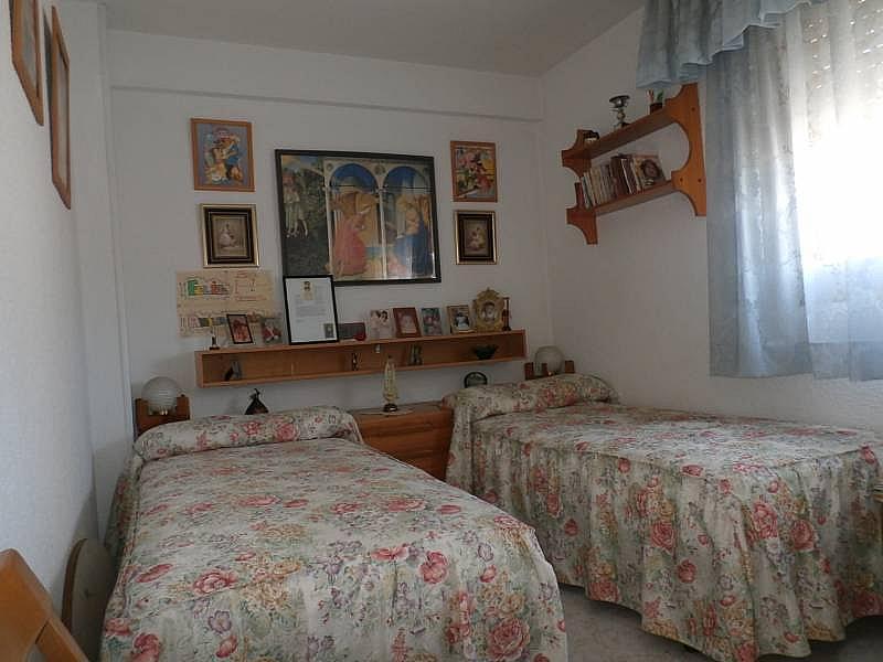Foto - Apartamento en venta en Poniente en Benidorm - 271429339