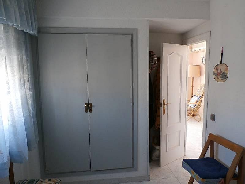 Foto - Apartamento en venta en Poniente en Benidorm - 271429342
