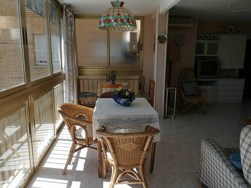 Foto - Apartamento en venta en Poniente en Benidorm - 271429348