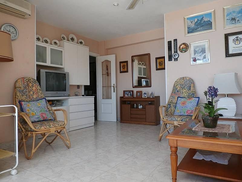 Foto - Apartamento en venta en Poniente en Benidorm - 271429351