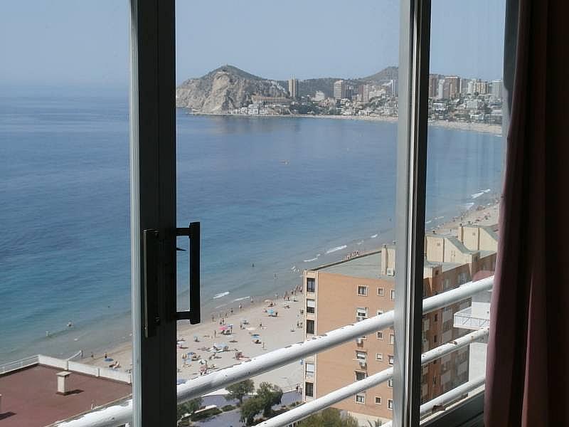 Foto - Apartamento en venta en Poniente en Benidorm - 280571082