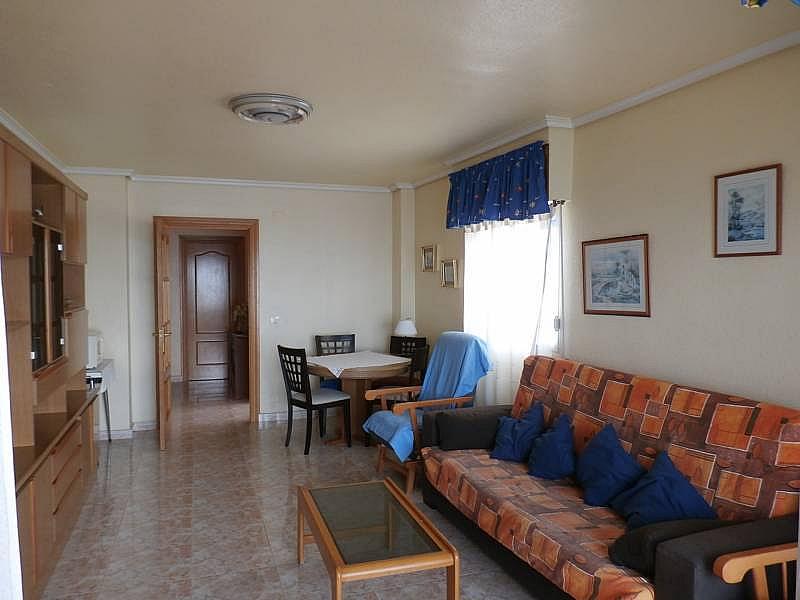 Foto - Apartamento en venta en Poniente en Benidorm - 280571085