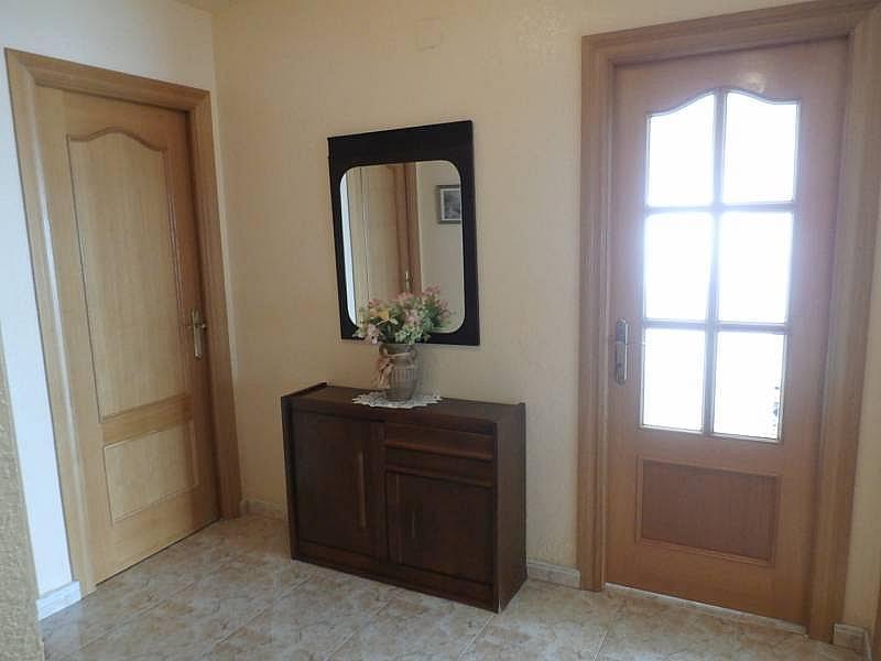 Foto - Apartamento en venta en Poniente en Benidorm - 280571097