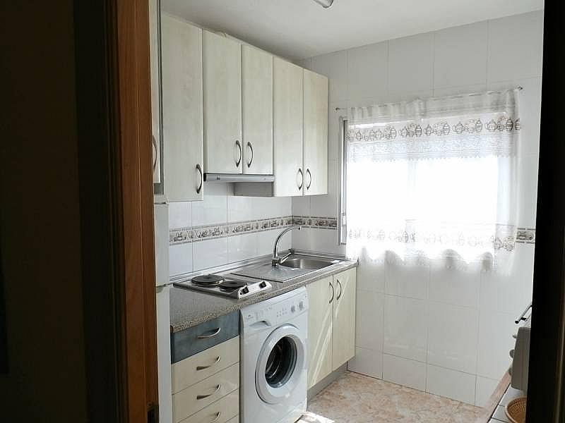 Foto - Apartamento en venta en Poniente en Benidorm - 280571100