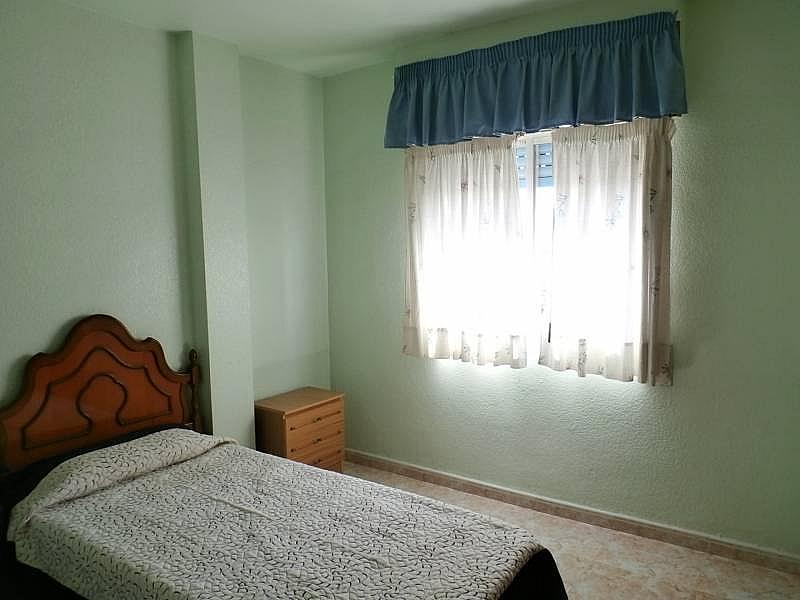 Foto - Apartamento en venta en Poniente en Benidorm - 280571109