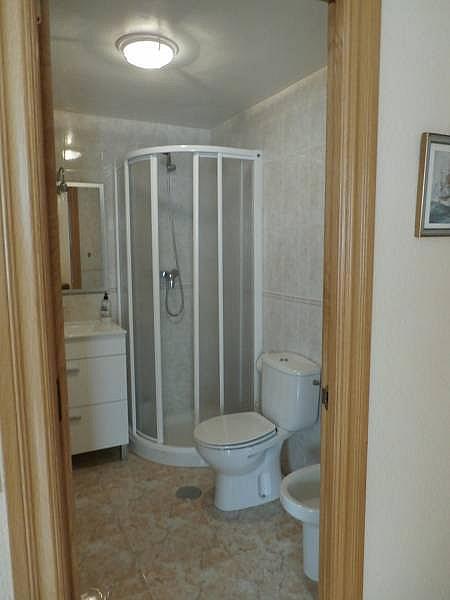 Foto - Apartamento en venta en Poniente en Benidorm - 280571115