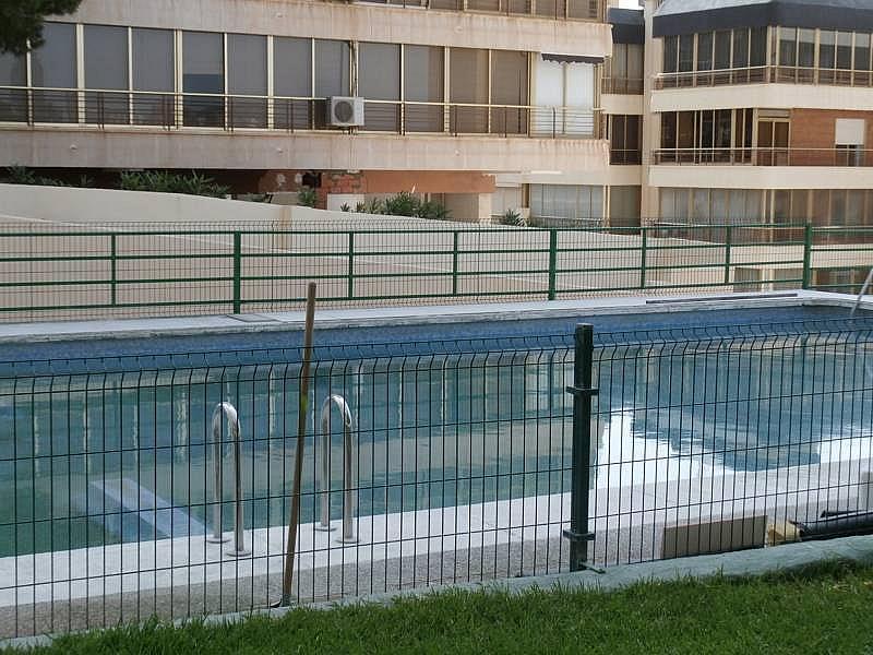 Foto - Apartamento en venta en Poniente en Benidorm - 280571154